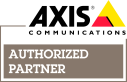 Systems Management - Quality Plus Consulting AxisAuthorized82