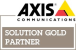 Systems Management - Quality Plus Consulting AxisGold75