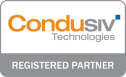 Systems Management - Quality Plus Consulting CondusivPartner75
