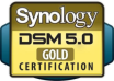 Systems Management - Quality Plus Consulting SynGold75
