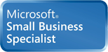 Systems Management - Quality Plus Consulting microsoft-small-business-specialist75