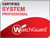 Systems Management - Quality Plus Consulting watchguardcertifiedcolor75
